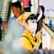 正視台灣家庭負債比重惡化警訊