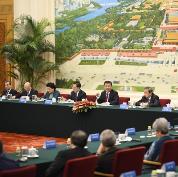 中國經濟發展 供給側改革奏效