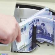 面對沙盒金融科技創新時代 金融業的致勝思維