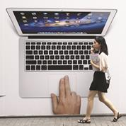 泰國推動4.0 電商社群行銷夯