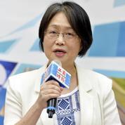 資源分配總體檢 讓台灣經濟更前瞻