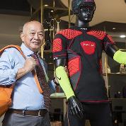 Nike主動找合作 包袋廠威宏為何急撤中國?