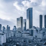 中國一線城市房價暴漲12倍  兩億工薪族財務恐崩