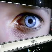 何時才能讓電視看人?