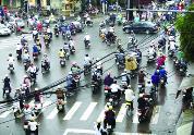 越南的明天