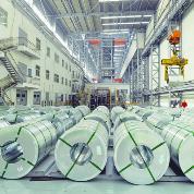 關於鋼鐵減產 G20國家先得要度小月